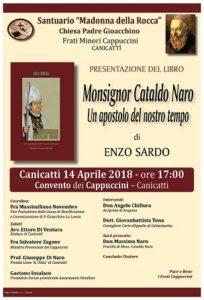 libro-cataldo-naro1
