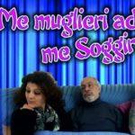 "Sabato sera al Teatro San Francesco di Favara, la commedia ""Me muglieri addivintà me soggira"""