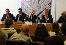 Mandorlo in Fiore 2019: si presenta alla stampa estera