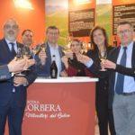 """Montevago Terme al Vinitaly 2018, il Sindaco: """"Occasione importante per la promozione del territorio"""""""