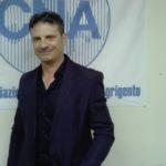 Inps di Agrigento: Piero Caico eletto vice presidente del comitato provinciale, soddisfazione della CNA