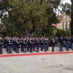 Agrigento, festeggiato il 166esimo Anniversario della Polizia di Stato. Auriemma ricorda i caduti