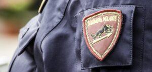 polizia-squadra-volante
