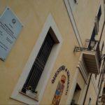 Rissa a Porto Empedocle: Daspo per tre soggetti