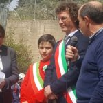 L'Italkali dona oltre trentamila euro di arredi alla scuola di Racalmuto