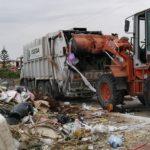 """Superata l'emergenza rifiuti nell'agrigentino"": individuate diverse soluzioni"