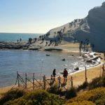 Sicilia, dalla Regione altri 30 milioni di euro contro erosioni e frane: fondi anche nell'agrigentino