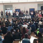 Le assemblee di istituto di ScuolaZoo approdano in provincia di Agrigento
