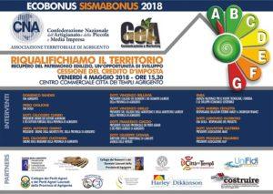 sismabonus-cna1