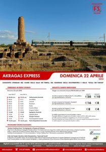 2018-04-22_caltanisetta-porto-empedocle