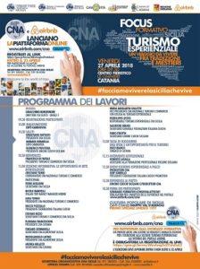 turismo-cna1