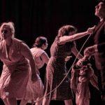 """Agrigento, al via la rassegna """"Un Teatro Per Tutti"""": un cartellone collaterale alla stagione 17/18"""