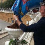 """Agrigento ritrova gli agrigentini: continuano le opere di """"protagonismo civico"""""""