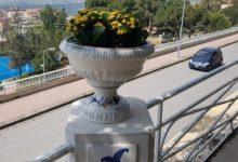 """Vasi al Viale della Vittoria, Firetto: """"rispettare la nostra città è rispettare noi stessi"""""""