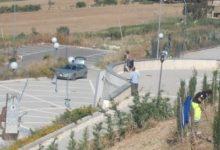 Favara, ville e parchi abbandonati: degrado e sporcizia nelle aree verdi