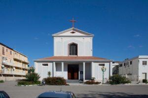villaggio-peruzzo