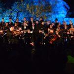 """Agrigento, concerto di musica classica e cerimonia di premiazione della rassegna """"Un Teatro Per Tutti"""""""