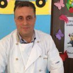 Assipan e Slow Food al Salone del Gusto