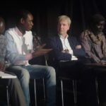 Agrigento, raccolta differenziata: Sindaco incontra comunità senegalese
