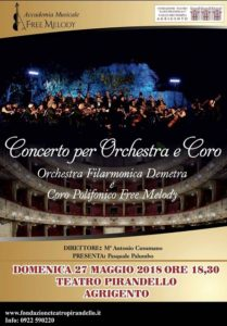 locandina-concerto-free-melody