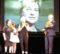Premio Mimosa d'oro 2018: il prestigioso riconoscimento a Flavia Petrin