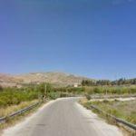 Strada provinciale 20 Acquaviva-Casteltermini: aggiudicati i lavori per il ripristino della viabilità