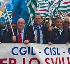 unitaria-sindacati