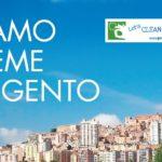 """Agrigento, """"Let's clean up Europe"""": ecco il programma completo dell'evento"""