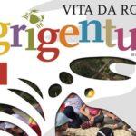 """""""Agrigentum. Vita da Romani"""": ogni prima domenica del mese attività didattiche e laboratoriali"""