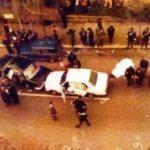 """""""Il caso Moro, quarant'anni dopo"""": il Libero Consorzio di Agrigento ricorda lo statista  ucciso dalle Brigate Rosse"""