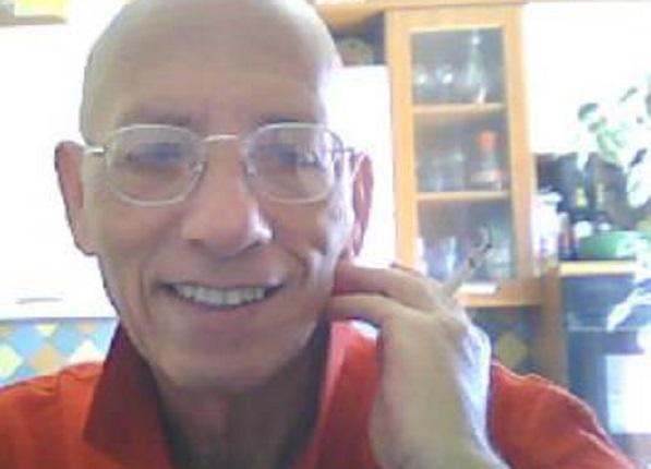 Aldo Mucci