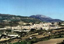 Alessandria della Rocca: al Comune arriva il commissario ad acta