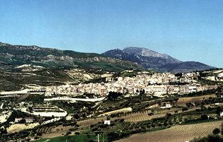 Alessandria della Rocca, elezioni amministrative: giochi fatti per il Sindaco?