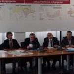 """Agrigento, gestione del servizio idrico: Mareamico apre all'ipotesi """"Voltano"""""""