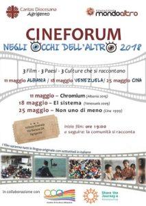 caritas-cineforum1