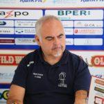 """A """"tu per tu"""" con coach Ciani: l'estate in Nazionale Under 20"""