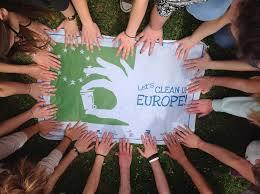clean-yp-europe1