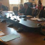 Depuratori malfunzionanti nell'Agrigentino, La Rocca Ruvolo: cronoprogramma interventi in risoluzione della commissione Salute dell'Ars