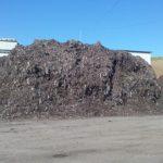 """Sequestrato l'impianto di compostaggio di Joppolo Giancaxio, Casa (Legambiente): """"soddisfatti ma amareggiati"""""""
