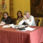 Agrigento, rimodulazione rete ospedaliera: conferenza dei Sindaci
