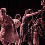 """Teatro Pirandello, va in scena """"Da sud a sud, da sole a sole"""""""
