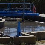 Nuovo depuratore a servizio della fascia costiera di Agrigento: aggiudicata la gara