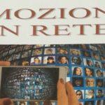 """Racalmuto, """"Emozioni in rete"""": il professor Francesco Pira, incontra gli alunni dell'Istituto Comprensivo """"Leonardo Sciascia"""""""