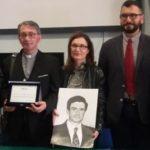 """Festa della Legalità a Favara: successo del convegno """"l'Etica della Legalità"""" organizzato dal Liceo MLK"""