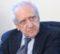 """Ad Agrigento il """"Pronto Soccorso Linguistico"""" con il professore Francesco Sabatini"""