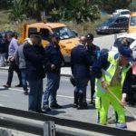 Agrigento, incidente alla tappa del Giro d'Italia: chiesta la libertà per il 70enne