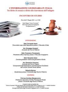 informazione-giudiziaria1