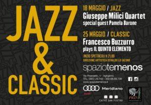 jazz-e-classic-spazio-temenos