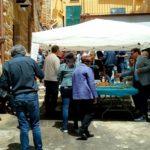 Agrigento, Kore Onlus: al via il laboratorio di cucina per i pazienti oncologici