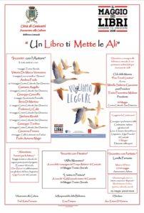 libro-canicatti1